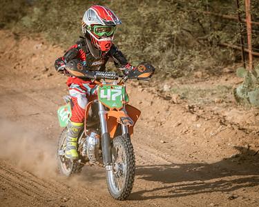 Mini Race1 11-11-18-0154