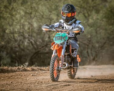 Mini Race1 11-11-18-0105