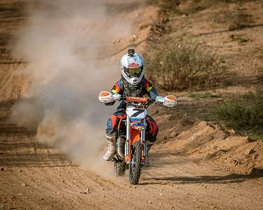 Mini Race1 11-11-18-0180