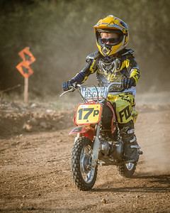 Mini Race1 11-11-18-0084