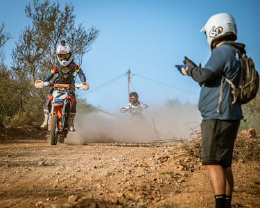 Mini Race1 11-11-18-0195