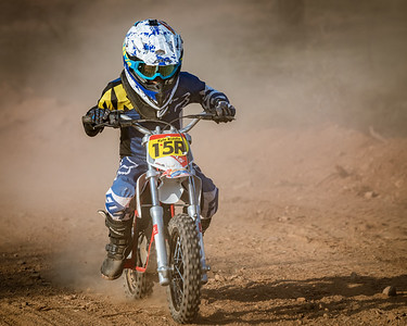 Mini Race1 11-11-18-0183