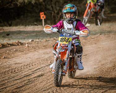 Mini Race1 11-11-18-0141