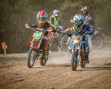 Mini Race1 11-11-18-0087