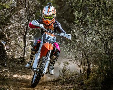 Mini Race2 11-11-18-0043