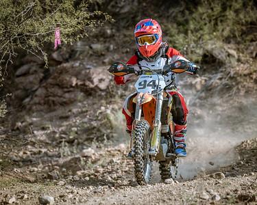 Mini Race2 11-11-18-0136