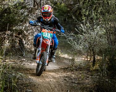 Mini Race2 11-11-18-0089