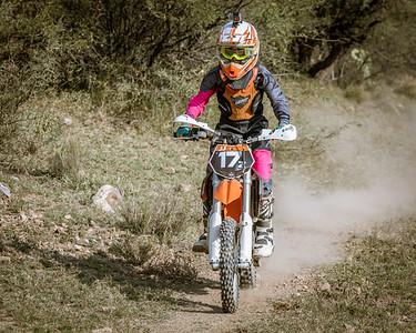 Mini Race2 11-11-18-0181