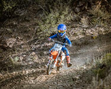 Mini Race2 11-11-18-0139