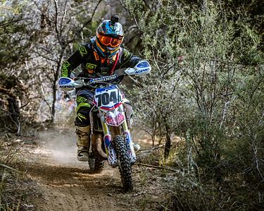 Mini Race2 11-11-18-0077