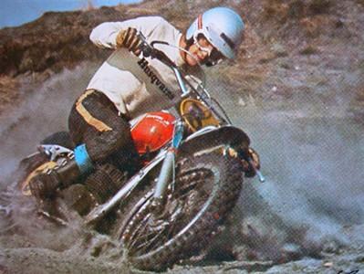 motocrossoudevedettenbeci8