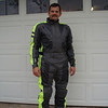 OLYMPIA STEALTH SUIT