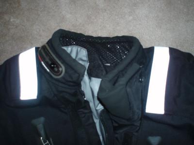 ReV'it! Navigator Jacket