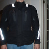ReV'it! Navigator Jacket