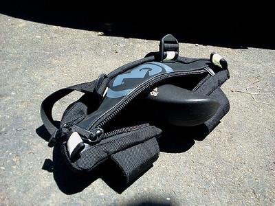 GiantMoto_handleBar_Bag
