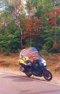 hwy 56, near sevey corners, oct 2001