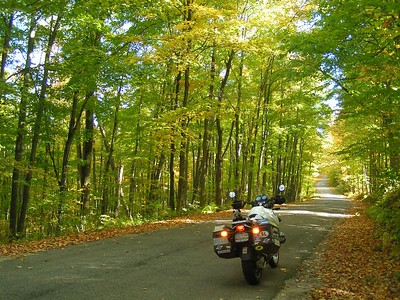 loon lake rd, oct 5, 2004d