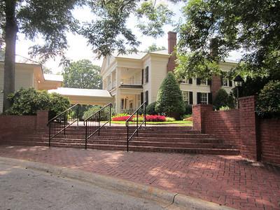 Arlington House Jefferson County