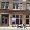Alabama Penny Savings Bank, 310 18th St N, Birmingham, AL.