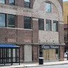 Lyric Theatre, 3rd Ave N and 18th St N, Birmingham, AL.