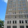 Redmont Hotel, 2101 5th Ave  N, Birmingham, AL.