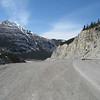 Great roads in North BC (Stone Mtn.)