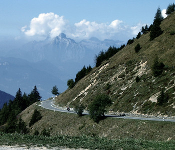 Alps-Tours.Photos