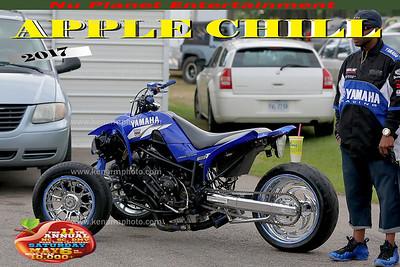 APPch17fv-0017