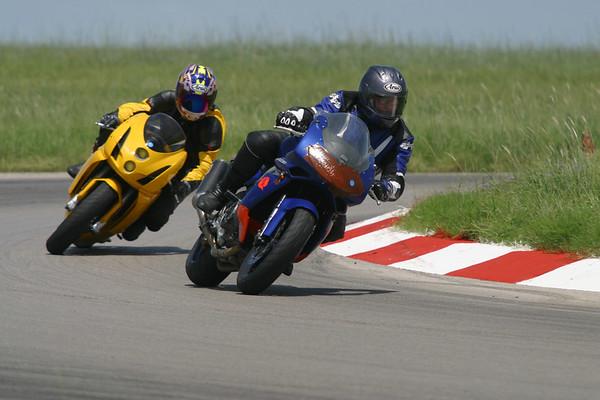 aprillia racing
