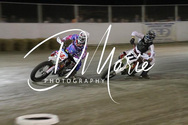 Lodi Cycle Bowl 51813
