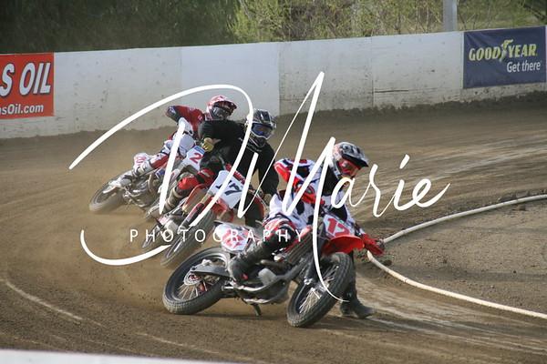 Perris Raceway