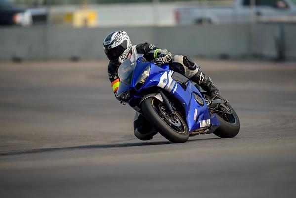 2014-08-17 - HX Track Day Castrol