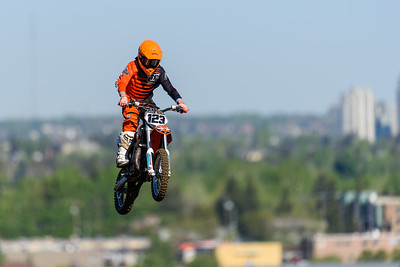 05-23-2015 - Wildrose MX Race