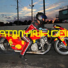 B_Knight_AtcoMIRock14_0597