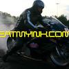 DHamilton0502cropMayMIR10