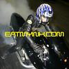 Doug Whitt burns out for Q3, August 2007