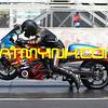 GWallace2850cropRockAug12