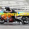 GWallace7068cropRockJune12