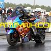 GWallace9077cropRockMar12