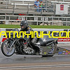 J_Muntain_NHDRO_Indy_Aug_18_1863crop