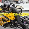 JGladstone0014cropMIRapril11