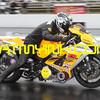 JGladstone0028cropMIRapril11