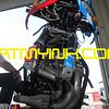 TSchweigert6230QRCweek2