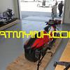 Garage5736QRCweek1