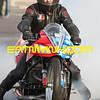 TSchweigert7775cropQRC2010week4