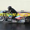 TSchweigert7504cropQRC11week4