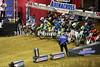 1_arenacross_213368