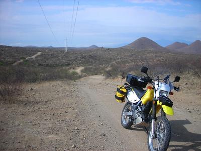 AZ Day Trip 2012-07-03