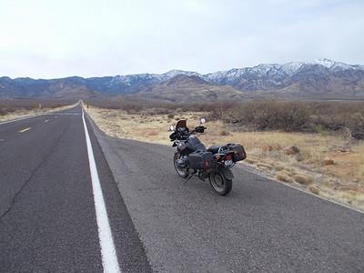 AZ Day Trip 2013-02-03