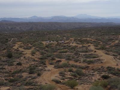 2012-12-30 Wildcat
